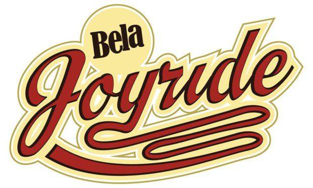 Bela Joyride 2019